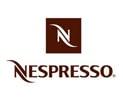 Tienda Nespresso Magento