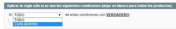 ambito-condiciones