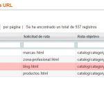 Módulo TPV Redsys para Magento 2