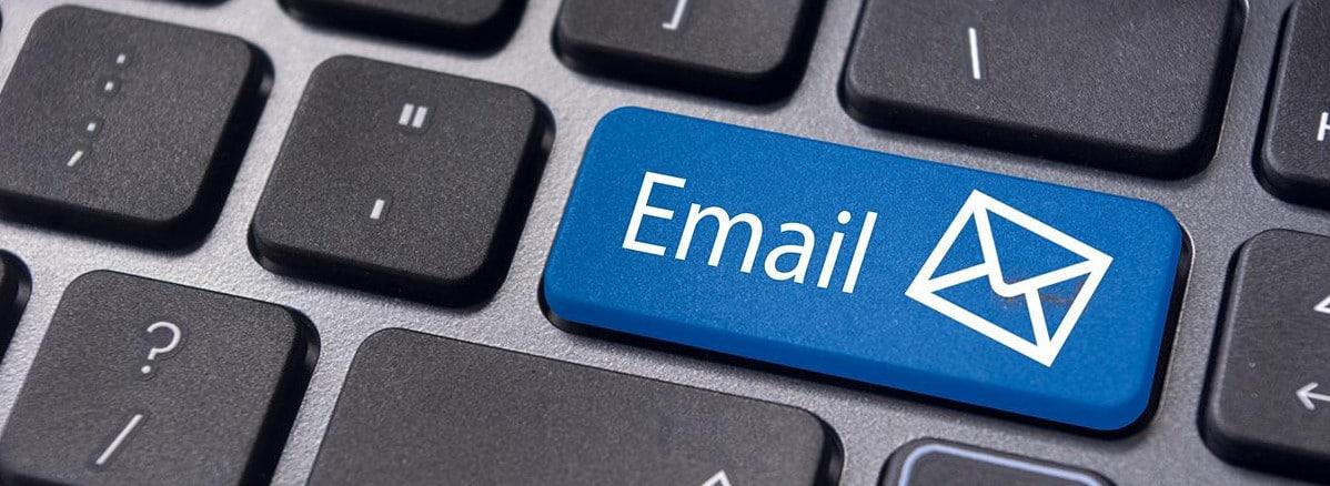 Cómo configurar los emails de pedidos en Magento