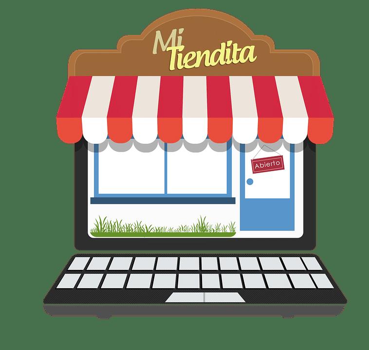 Importancia del marketing de contenidos en las tiendas online
