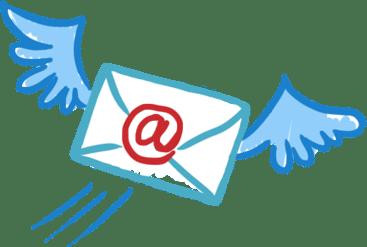 Los emails de confirmación de pedido se envían al cliente equivocado